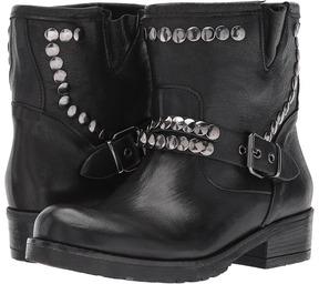 Cordani Prato Women's Boots