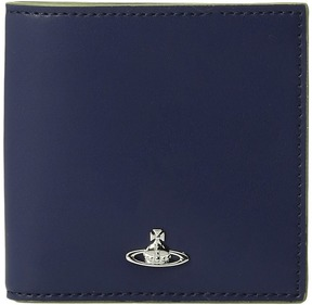 Vivienne Westwood Horizontal Credit Card Holder Credit card Wallet