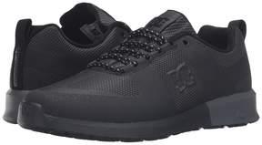 DC Lynx Lite R Skate Shoes
