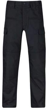 Propper Men's Kinetic Tactical Pant 30 Inseam
