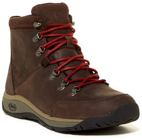 Chaco Roland Leather Boot