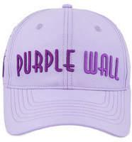 Disney ''Meet Me at the Purple Wall'' Baseball Cap for Adults