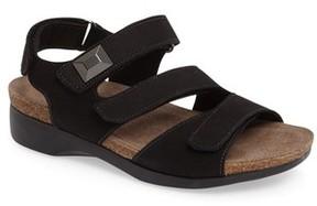 Munro American Women's Antila Sandal