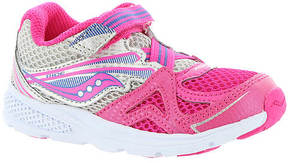 Saucony Baby Ride 9 (Girls' Infant-Toddler)