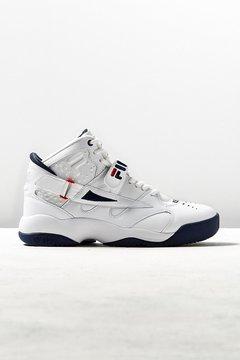 Fila Spoiler Sneaker