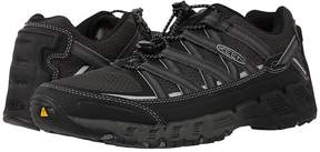 Keen Versatrail Men's Shoes
