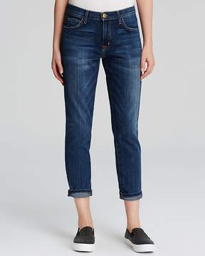 Current/Elliott Jeans - Fling in Loved