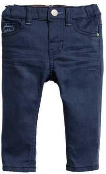 H&M Twill Pants