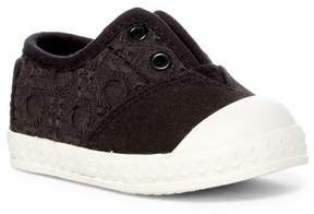 Toms Zuma Sneaker (Baby, Toddler, Little Kid & Big Kid)