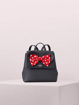 Kate Spade for minnie mouse neema