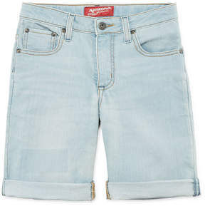 Arizona Denim Shorts - Boys 4-20