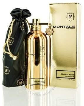 Montale Original Aoud EDP Spray 3.4 oz (100 ml) (u)