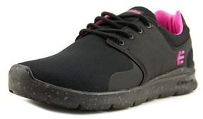 Etnies Scout Xt Round Toe Synthetic Skate Shoe.