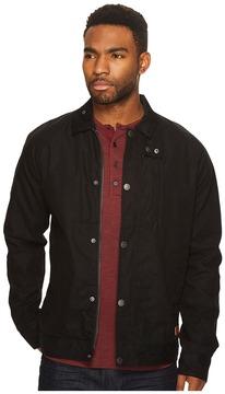 Globe X Drizabone Jacket Men's Coat