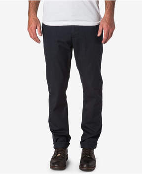 O'Neill Men's Straight-Fit Pants