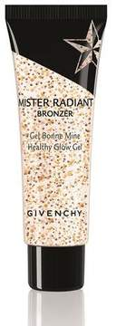 Givenchy Mister Radiant Bronzer, 30 mL