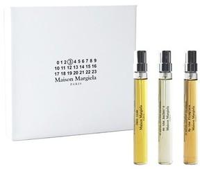 Maison Margiela Replica Masculine Discovery Set