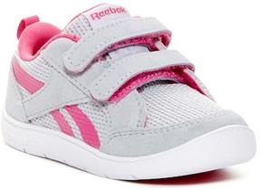 Reebok Ventureflex Chase II Sneaker (Toddler)
