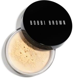 Bobbi Brown Sheer Finish Loose Powder/0.21 oz.