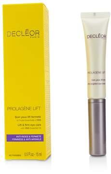 Decleor Prolagene Lift Lift & Firm Eye Care