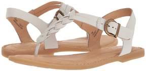 Børn Lake Women's Shoes