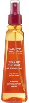 Beyond the Zone Flat Iron Protection Spray