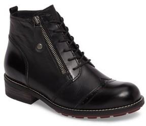 Wolky Women's Millstream Boot