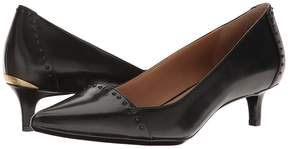 Calvin Klein Griselda Women's Shoes