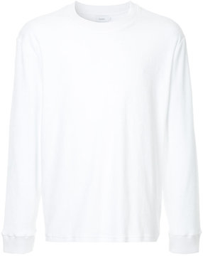 Fanmail longsleeved T-shirt