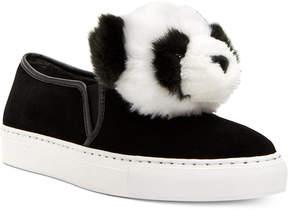 Katy Perry Joy Panda Novelty Sneakers Women's Shoes