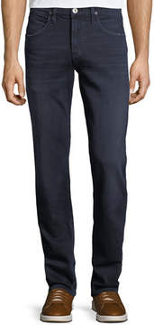 Hudson Men's Byron Straight-Leg Denim Jeans