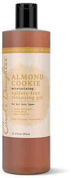 Carol's Daughter Sulfate Free Cleansing Gel Almond Cookie