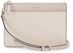 Kate Spade Cameron Street Collection Clarise Colorblocked Cross-Body Bag