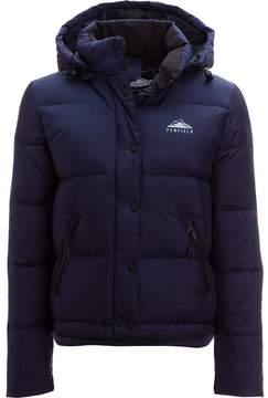 Penfield Equinox Down Jacket