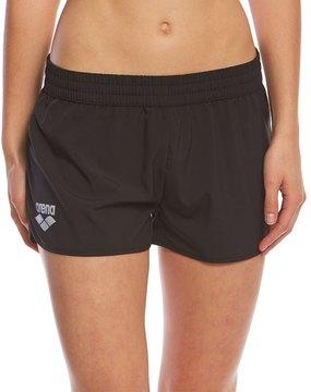 Arena Women's Team Line Split Leg Short 8159880