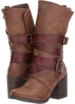 Blowfish Dahl Women's Boots
