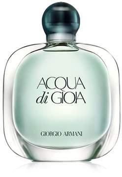 Giorgio Armani Acqua Di Gioia 3.4 oz. EDP Spray