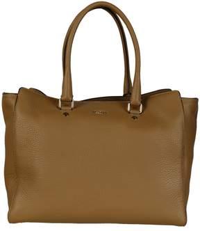 Hogan Classic Logo Tote Bags