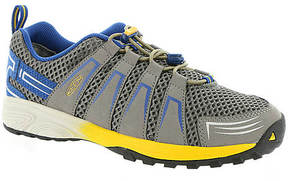 Keen Versavent (Boys' Toddler-Youth)