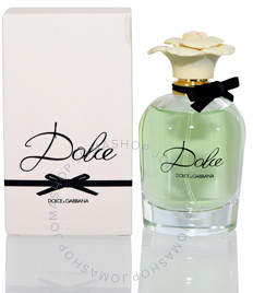 Dolce & Gabbana Dolce EDP Spray 2.5 oz (w)