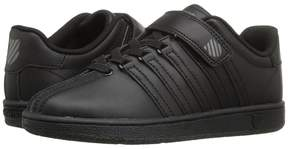 K-Swiss Classic VN VLCtm Shoes