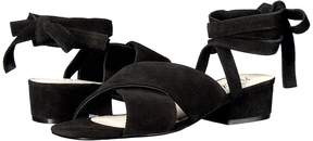 Matisse Frenzy Women's Shoes