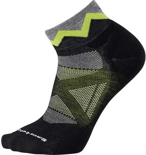 Smartwool Phd Outdoor Approach Mini - Men's