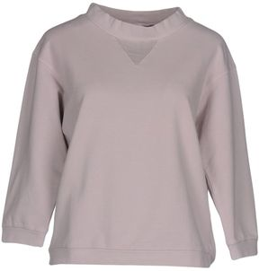 Brebis Noir Sweatshirts