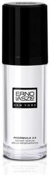 Erno Laszlo Protective Serum/1 oz.
