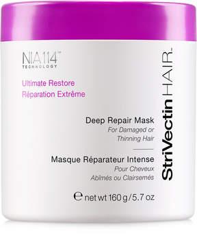 StriVectin Ultimate Restore Deep Repair Mask, 5.7 oz
