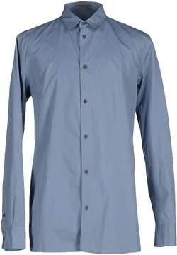 Bottega Veneta Shirts