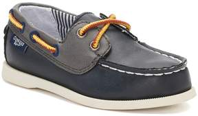 Osh Kosh Alex 7 Toddler Boys' Boat Shoes