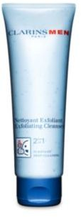 Clarins Exfoliating Cleanser/4.2 fl. oz.