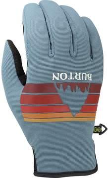 Burton Formula Glove